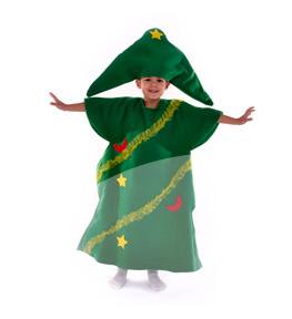 inchirieri costume serbare bradut1 Costum serbare BRAD 1