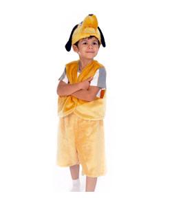 inchirieri costume serbare catelus Costum serbare CATEL (Pluto) 1