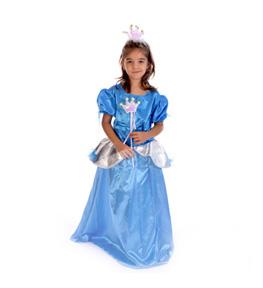inchirieri costume serbare cenusareasa Costum serbare CENUSAREASA 2