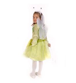 inchirieri costume serbare floare Costum serbare FLOARE