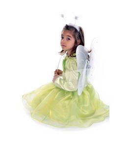 inchirieri costume serbare fluturas Costum serbare FLUTURAS