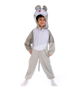 inchirieri costume serbare soricel Costum serbare SORICEL 1