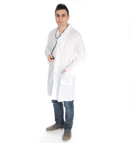 Costum adulti DOCTOR Costum adulti DOCTOR