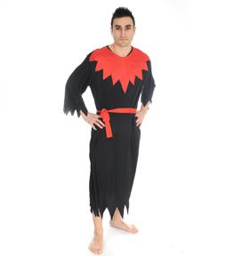 Costum adulti PIRAT Costum adulti PIRAT 1