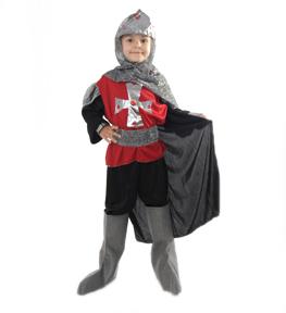 Costum serbare CAVALER Costum serbare CAVALER 1