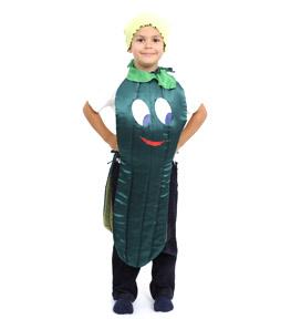 AND3139 Costum serbare CASTRAVETE