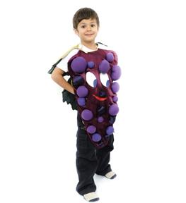 AND5057 Costum serbare STRUGURE