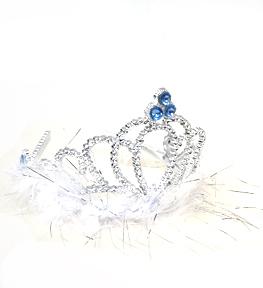 1 Coroniță prințesă