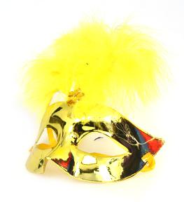 14 Mască 11