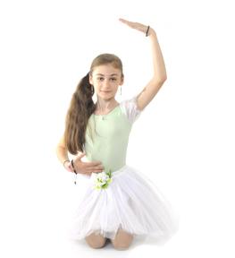 balerina5 Costum serbare BALERINA 5/ ZANA PRIMAVERII