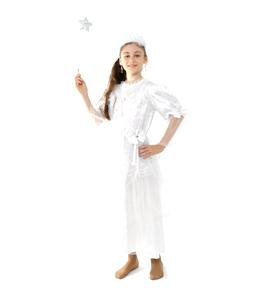 craiasa zapezii Costum serbare CRAIASA ZAPEZII 1