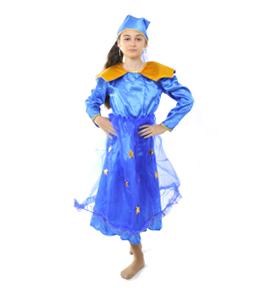 regina noptii Costum serbare REGINA NOPTII 1
