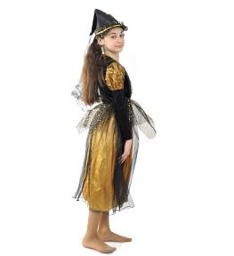 vrajitoare Costum serbare VRAJITOARE 1
