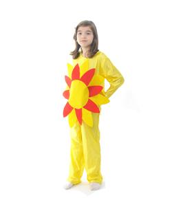 soare1 Costum serbare SOARE 3