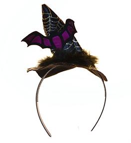 DSC 1544 Bentita Halloween 1