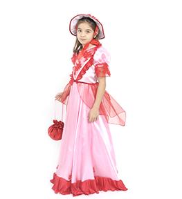 DSC3714 Costum epoca Mamita/ Mammare/ Chirita/ Zoe 2