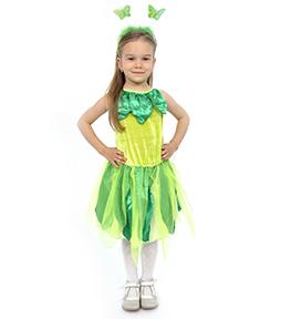 tink Costum serbare Tinker Bell 1