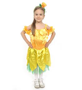 tinker 3 Costum serbare Tinker Bell 3