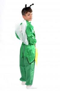 Costum Libelula pt SITE1 200x300 COSTUM SERBARE LIBELULA