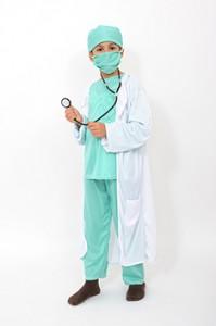 DSC 8537 199x300 COSTUM SERBARE DOCTOR